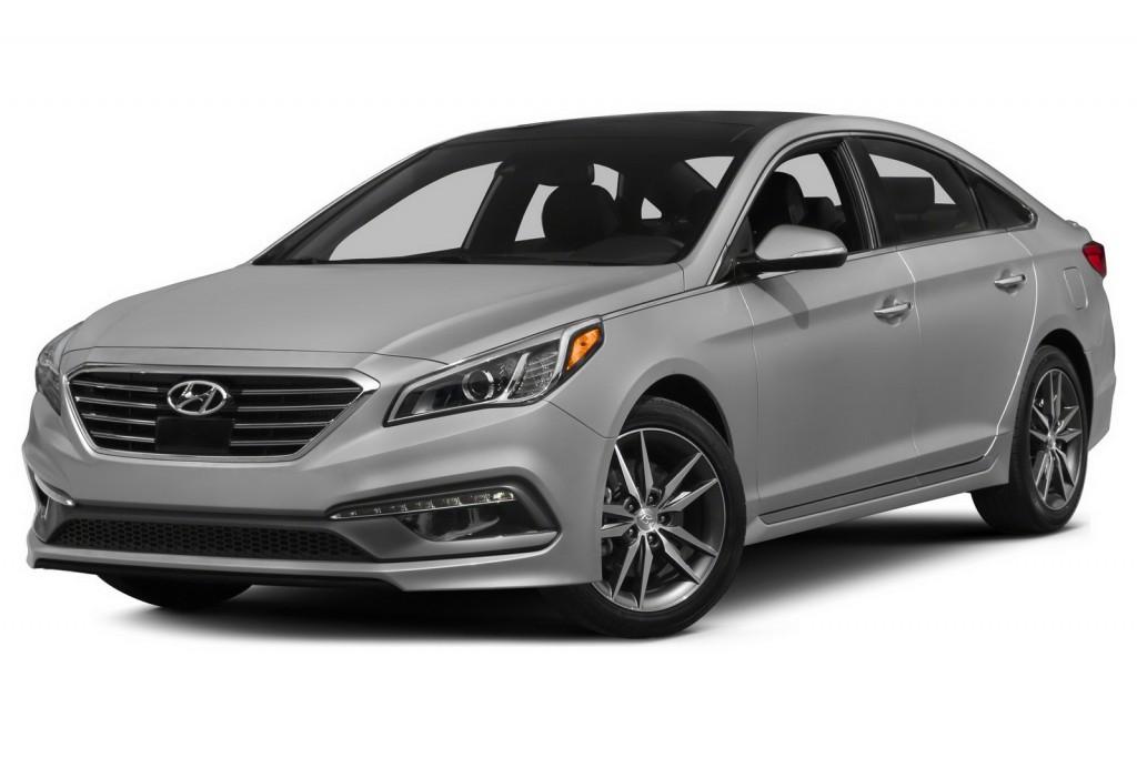 2017-Hyundai-Sonata-08
