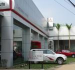 Mitsubishi Hà Nội
