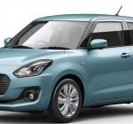 Tư vấn mua xe Suzuki Swift cũ tại Hà Nội