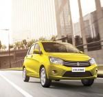 Top 7 mẫu xe ô tô mới giá rẻ nhất tại Việt Nam.