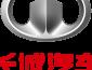 Nhận diện Logo các hãng xe ô tô Trung Quốc – giá trị thương hiệu
