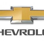 Giá xe Chevrolet