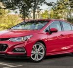 Lựa chọn các mẫu xe ô tô 5 chỗ giá rẻ tiết kiệm xăng (chở 6 người ngon lành)
