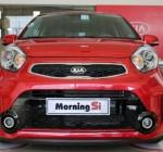 (Xăng tăng cao) –  lựa chọn xe nhỏ giá rẻ tiết kiệm nhất hiện nay.
