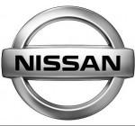 Giá xe Nissan
