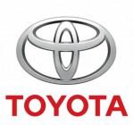 Mua xe Toyota Trả Góp