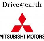 Mua xe Mitsubishi trả góp