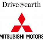 Giá xe Mitsubishi
