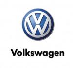 Mua xe Volkswagen trả góp