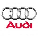 Mua xe ô tô Audi trả góp