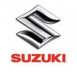 Mua xe Suzuki trả góp