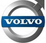 Giá xe Volvo