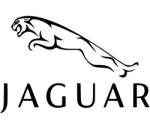 Giá xe Jaguar 2022