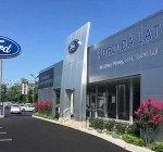 Ford Western – Đà Lạt