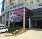 Ford An Đô (Hà Nội)