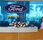 Ford Vinh