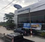 Ford Bình Tân