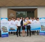 Đại lý Hyundai Đông Anh Hà Nội