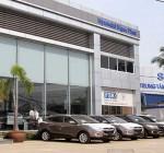 Hyundai Ngọc Phát