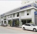 Hyundai Phạm Hùng