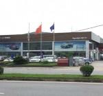 Hyundai Việt Trì (Phú Thọ)