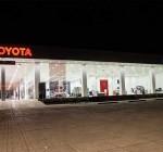 Toyota Gia Lai