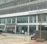 Toyota Quảng Ninh – Chi nhánh Cẩm Phả