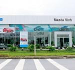 Mazda Vinh