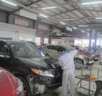 Mazda Nghệ An