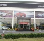 Mazda Bình Phước