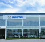 Mazda Tiền Giang