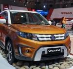 Suzuki Thịnh Hưng Đà Nẵng