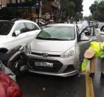 Những điều bạn chưa biết về bảo hiểm trách nhiệm dân sự xe cơ giới