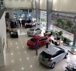 Renault Phú Mỹ Hưng (HCM)