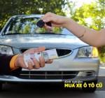 Có 300 400 500 triệu đồng nên mua xe ô tô Hàn, Nhật hay Mỹ?