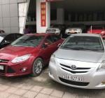 Mua xe ô tô cũ 5 chỗ giá 400 – 500 triệu chọn loại nào tốt nhất?