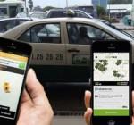 Tư vấn mua xe ô tô chạy Grap, Go-Viet… Taxi công nghệ