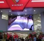 Vinfast Lạng Sơn