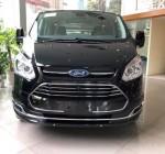 Mua xe Ford Tourneo trả góp tại Hà Nội, TPHCM và các tỉnh