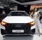 Mua xe Audi Q8 trả góp tại Hà Nội, TPHCM và Tỉnh