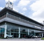 BMW Hạ Long