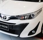 Tư vấn mua xe ô tô 5 chỗ tốt nhất giá dưới 700 triệu đồng tại Việt Nam