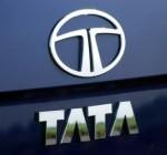 Giá xe tải Tata super ACE