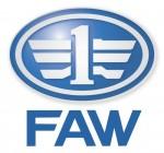 Giá xe tải Faw