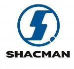 Giá xe tải Shacman