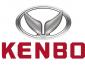Giá xe tải Kenbo