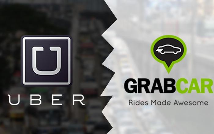 knoswtartup-com-uber-vs-grab-1497628188946