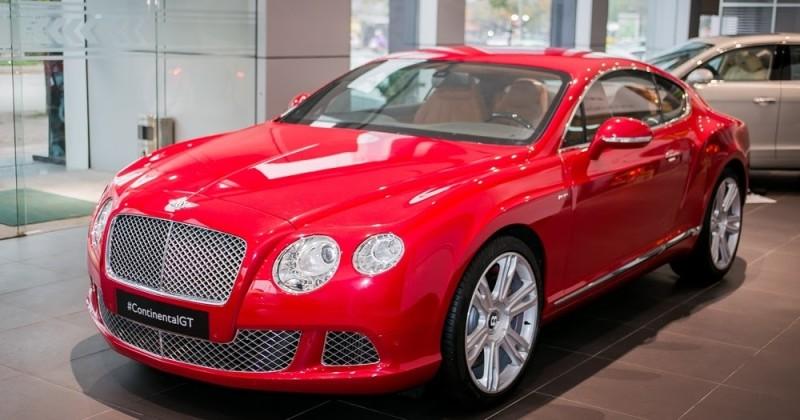 Bentley-Continental-GT-W12-1