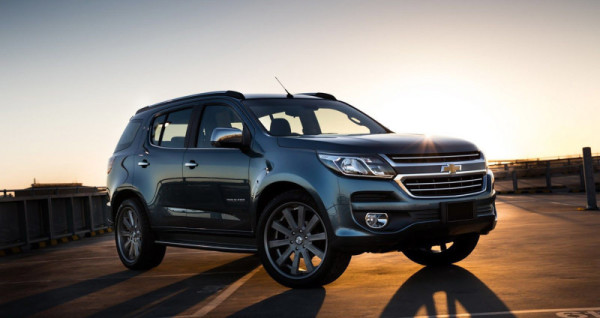 chevrolet-trailblazer 1