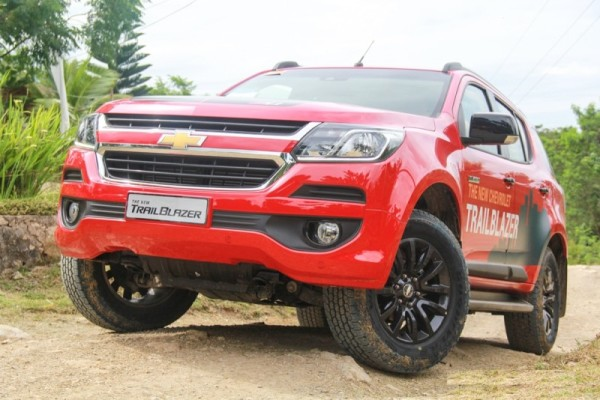 chevrolet-trailblazer 11